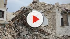 Fortissima scossa di terremoto nella Nuova Britannia