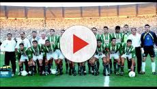 Os campeões mais surpreendentes da Copa do Brasil