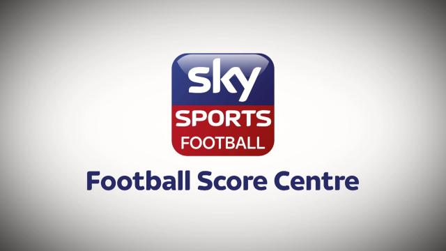 Sky Sports live streaming Croatia vs England UEFA Nations League match