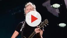 5 curiosidades sobre o músico Roger Waters