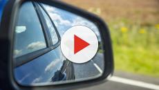 Luigi Di Maio su Facebook parla dell'Rc Auto: stop alle targhe dell'Est