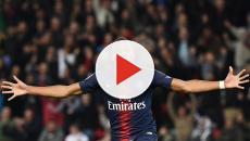PSG: Mbappé espère remporter le Ballon d'Or