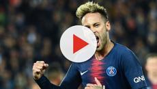 PSG: le Real Madrid pourrait mettre 300M€ sur Neymar
