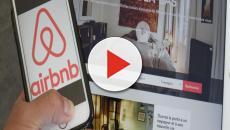AirBnb s'attire les foudres des hôteliers français