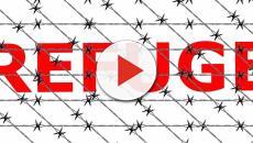 L'immigrazione di massa è un'arma dell'imperialismo degli Stati Uniti d'America