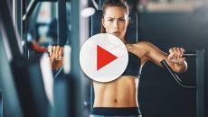 5 consejos para comenzar en el mundo del fitness