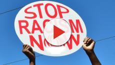 La Tunisie promulgue la première loi contre les discriminations raciales
