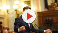 Pedro Sánchez adoptará medidas legales por la resolución del Parlament