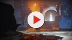 Destiny 2: Bug reported in Warden's Law Hand Cannon