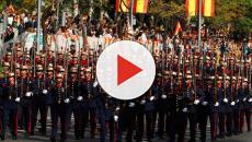 VÌDEO: El 12 de Octubre y su polémica conmemoración