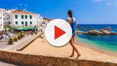 6 things to do In Spain and Portugal