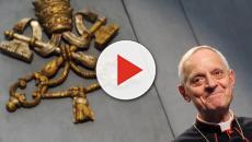 Cardinal Donald W. Wuerl si dimette, Papa Francesco avalla, insabbiò pedofilia