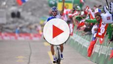 Giro di Lombardia 2018: Pinot trionfa su Nibali