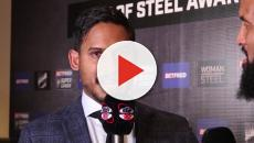 Ben Barba wins Super League's 2018 Man of Steel award