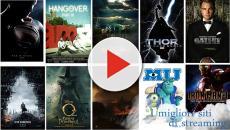 I siti dove poter seguire film e serie tv gratis e legalmente