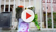 Bastien, 3 ans, mort dans un lave-linge : sa mère condamnée à 15 ans de prison
