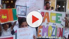 Lodi, bambini stranieri esclusi dalla mensa per regolamento del sindaco leghista