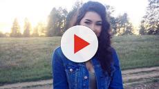 Kelsey Quayle morre atingida por bala perdida nos EUA