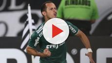 Guerra e Aderlan podem pintar no Fluminense em 2019