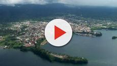 VÍDEO: Cincuenta años de la independencia de Guinea Ecuatorial la última colonia