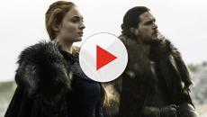 5 medidas tomadas por HBO para evitar los spoilers de Juego de Tronos