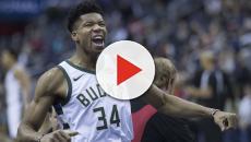 NBA preseason 2018: Top 5 points per game scorers