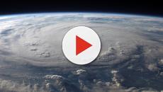 Ciclone Leslie: Spagna e Portogallo in allerta rossa dalla Protezione Civile