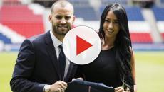 PSG: Jesé devant le tribunal face à son ex-compagne