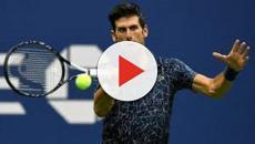 5 stats qui prouvent que Djokovic est de retour
