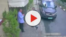 Disappearance of Saudi journalist, Jamal Khashoggi leads to questions