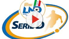 Diretta Bari-Turris oggi alle 15 su Dazn: probabili formazioni