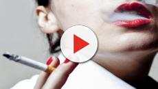 Smettere di fumare in relazione al proprio metabolismo: a Pisa un nuovo studio