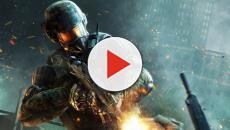 VÍDEO: Los 5 mejores juegos para PC según la web 'Metacritic'