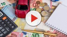 Bollo auto e multe: Sanatoria cancella debiti fino a 1000 euro dal 2000 al 2010