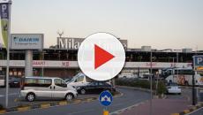 Linate aeroporto, chiusura nel 2019: problemi per le 'prenotazioni fantasma'