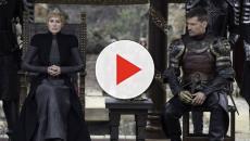 Juego de Tronos: Cinco de sus mejores capítulos según IMDb