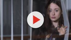 Cinco series españolas que se han estrenado en 2018