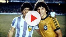Brasile-Argentina in campo il 16 ottobre: curiosità storiche sul Superclásico