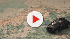 Fiat Panda avrebbe detto addio ai veicoli diesel