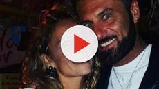 Uomini e Donne, Sossio Aruta pubblica a sorpresa una video-dedica per Ursula