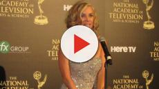 Eileen Davidson's Ashley may not have closure ahead of actor's Y&R exit