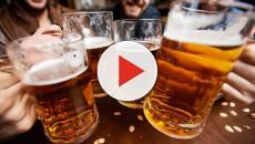 Las cinco cervezas más vendidas del mundo