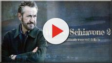 Rocco Schiavone 2, da mercoledì 17 ottobre su Rai 2