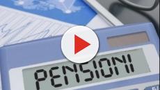 Pensioni: Durigon preme anche sulla misura per i precoci