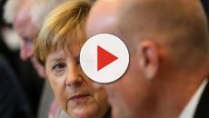 Merkel y sus aliados se desploman en las elecciones de Baviera