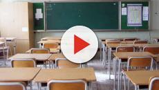 Concorso Scuola infanzia e primaria: da 0 a 5 punti per il diploma magistrale