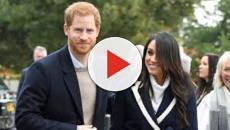 Pronostics sur le le prénom du bébé royal