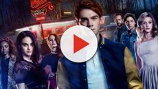 Dritte Staffel von Riverdale nach Komplikationen endlich erschienen