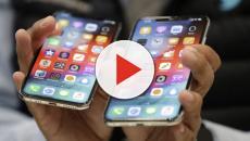 Iphone realiza atualização automática do horário de verão