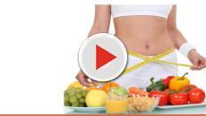Dieta flexitariana di Meghan Markle: -4 Kg in una settimana e fa bene al pianeta